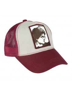 Gorra baseball Harry Potter - Harry Potter