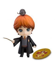 Figura Nendoroid Ron Weasley 10 cm - Harry Potter