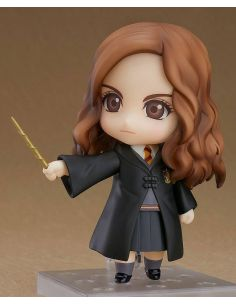 copy of Figura Nendoroid Ron Weasley 10 cm - Harry Potter