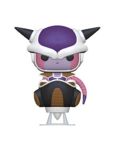 FUNKO POP! Freezer - Dragon Ball