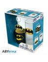 SuperPack Batman - DC Comics