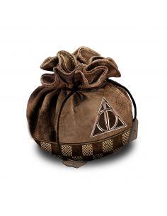 Monedero Pouch Las Reliquias de la Muerte - Harry Potter