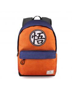 Mochila symbol Dragon Ball