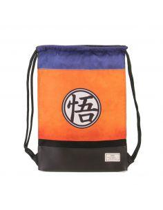Mochila / Saco symbol Dragon Ball