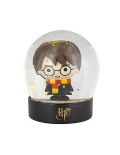 Bola de Nieve Harry Potter - Harry Potter