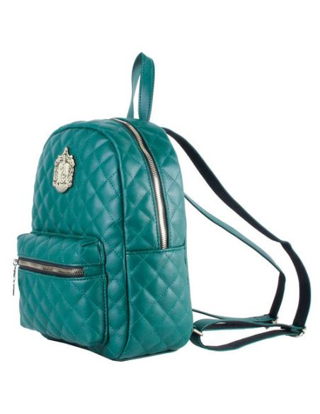 Bolso / Mochila Slytherin 19 cm - Harry Potter