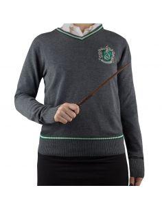 Jersey casa Slytherin - Harry Potter