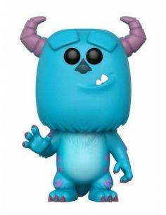 FUNKO POP! Sulley 385 - Monstruos S.A.