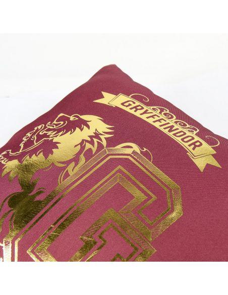 Cojín Premium Gryffindor - Harry Potter