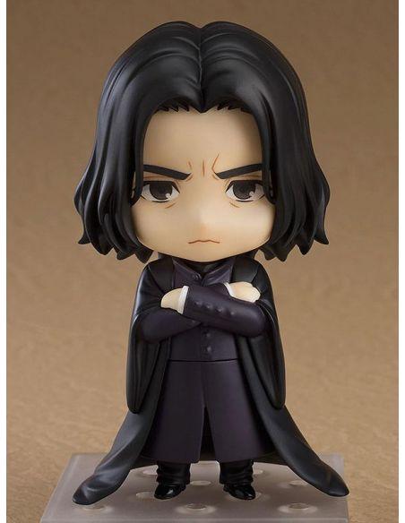 Figura Nendoroid Severus Snape 10 cm - Harry Potter