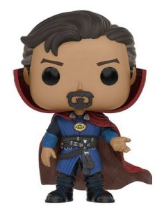 FUNKO POP! Doctor Strange 169 - Marvel