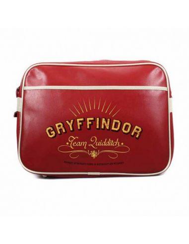 Bandolera Gryffindor Quidditch - Harry Potter