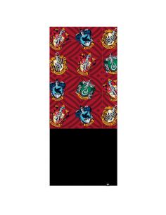 Braga cuello escudos Hogwarts - Harry Potter