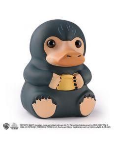 Figura antiestrés Escarbato 18'5 cm - Animales Fantásticos