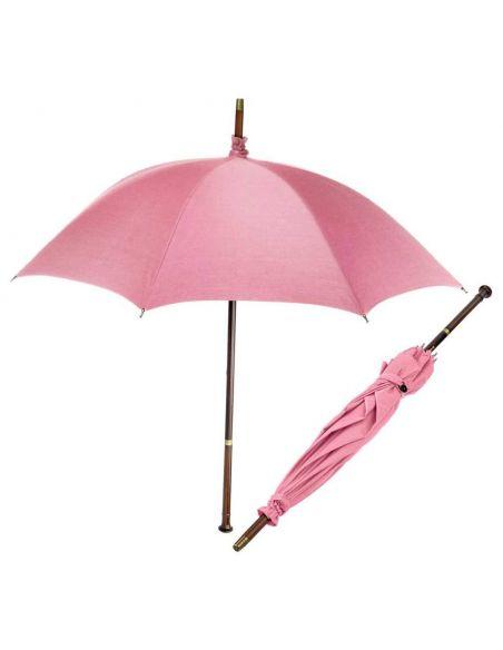Paraguas varita Rubeus Hagrid - Harry Potter