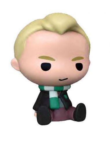 Hucha Chibi Draco Malfoy - Harry Potter
