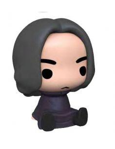 Hucha Chibi Severus Snape - Harry Potter