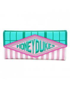 Monedero Honeydukes by Loungefly - Harry Potter