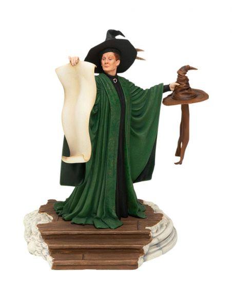 Figura Minerva McGonagall 25 cm - Harry Potter