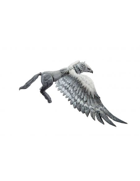 Figura Buckbeak - Harry Potter