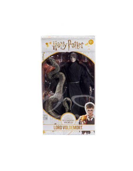 Figura Lord Voldemot - Harry Potter
