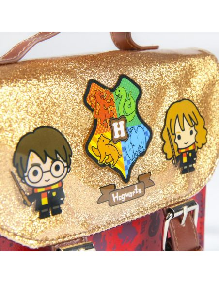 Bolso / Bandolera Harry Potter infantil - Harry Potter
