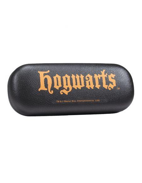 Funda de gafas Hogwarts - Harry Potter