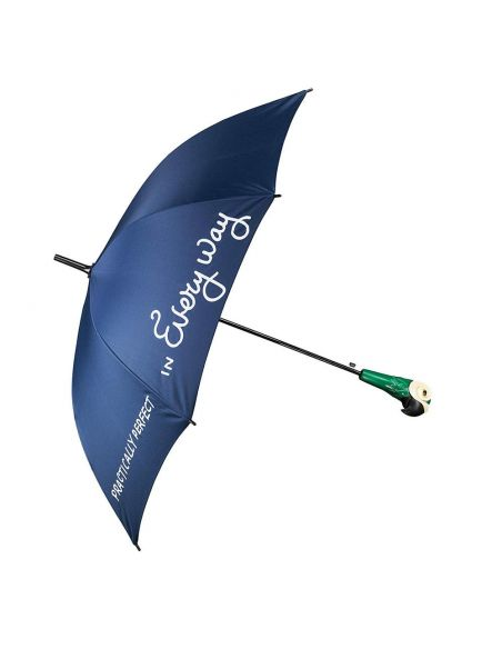 Paraguas Mary Poppins - Disney