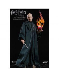 Figura Lord Voldemort - Star Ace - Harry Potter