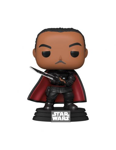 FUNKO POP! Moff Gideon 380 - The Mandalorian