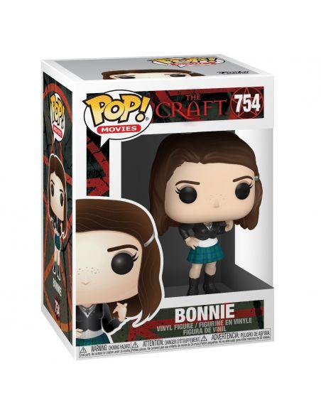 Funko Pop! Bonnie 754 - Jóvenes y Brujas
