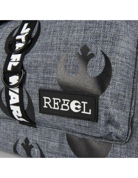 Mochila casual Rebel - Star Wars