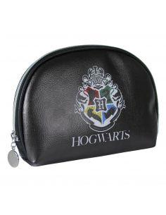 Neceser Hogwarts - Harry Potter