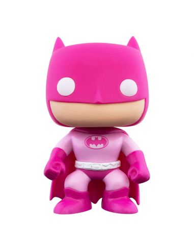 Funko Pop! Batman 351 - BC Awareness - DC Comic