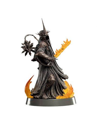 Señor de los Nazgûl 31 cm - El Señor de los Anillos