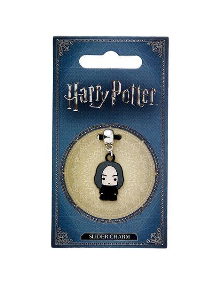 Charm Severus Snape Chibi - Harry Potter