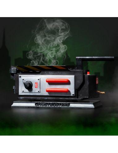 Quemador de incienso Trampa Cazafantasmas - Ghostbusters