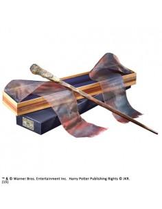 Varita Ron Weasley - Ollivander's - Harry Potter