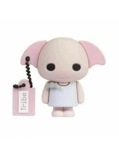 Memoria USB 32 GB Dobby - Harry Potter