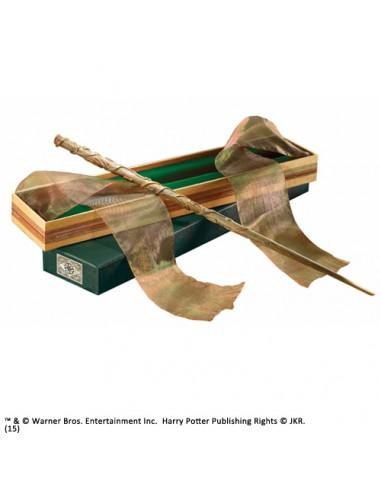 Varita Hermione Granger - Ollivander's - Harry Potter