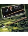 Varita Hermione Granger con Luz - Harry Potter