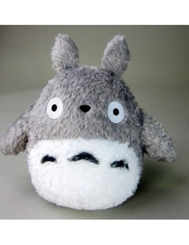 Peluche Totoro 22 cm - Studio Ghibli