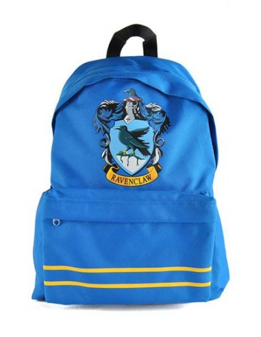 Mochila Ravenclaw - Harry Potter