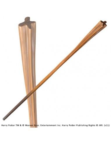 Varita de Filius Flitwick - Reliquias de la Muerte - Harry Potter
