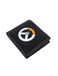 Cartera Logo - Overwatch