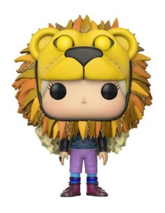 FUNKO POP! Luna Lovegood - Harry Potter