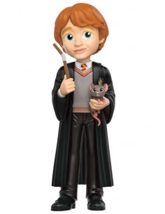 Rock Candy - Figura Ron Weasley - FUNKO - Harry Potter