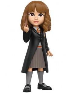 Rock Candy - Figura Hermione Granger - FUNKO - Harry Potter
