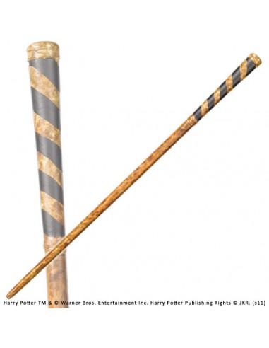 Varita de Seamus Finnigan - Reliquias de la Muerte - Harry Potter