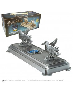 Soporte para varitas Ravenclaw - Harry Potter